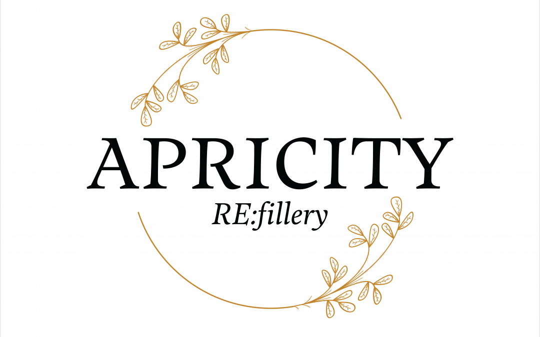 Apricity RE:fillery