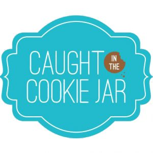 Caught In the Cookie Jar