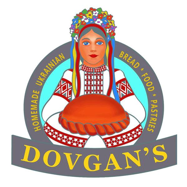 Dovgan's