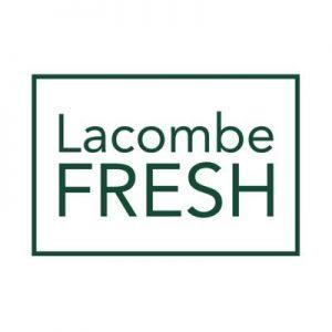 Lacombe Fresh