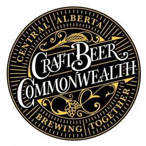 Craft Beer Commonwealth
