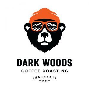 Dark Woods Coffee Roasting