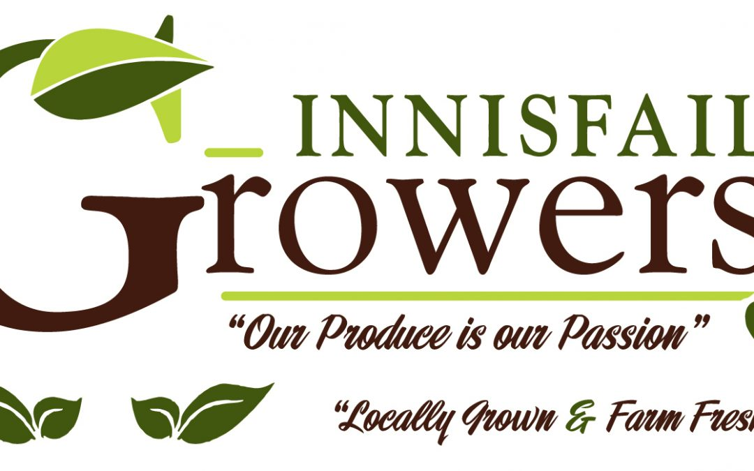 Innisfail Growers