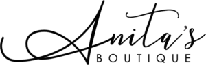 Anita's Boutique Logo